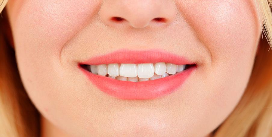 Tandimplantat eller brygga?